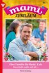 Electronic book Mami Jubiläum 11 – Familienroman