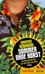 Livre numérique Sommer ohne Horst