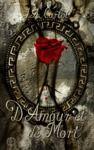 Livre numérique D'Amour et de Mort