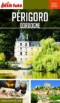 E-Book PÉRIGORD DORDOGNE 2020 Petit Futé
