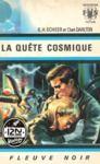 Livre numérique Perry Rhodan n°07 - La Quête cosmique