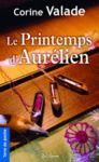 Livre numérique Le Printemps d'Aurélien