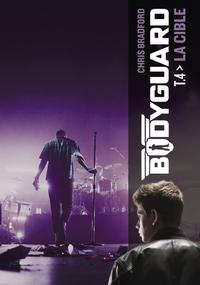 Livre numérique Bodyguard (Tome 4) - La cible