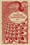 Livro digital Les Liaisons dangereuses