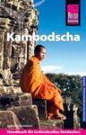 E-Book Reise Know-How Reiseführer Kambodscha