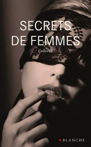 Livre numérique Secrets de femmes