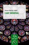 Livro digital L'art médiéval