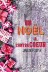 Livre numérique Un Noël à contrecoeur