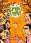 Livre numérique Zombies zarbis (Tome 2) - Rien ne va plus !