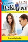 Libro electrónico Familie Dr. Norden 738 – Arztroman