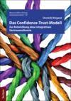 Livre numérique Das Confidence-Trust-Modell