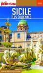 Electronic book SICILE 2020 Petit Futé