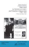 Livre numérique Thea Wolf – la femme en blanc de l'hôpital d'Alexandrie