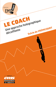 Electronic book Le coach