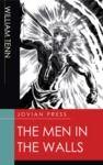 Livre numérique The Men in the Walls