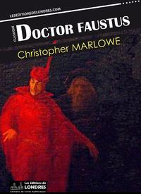 Livre numérique Doctor Faustus