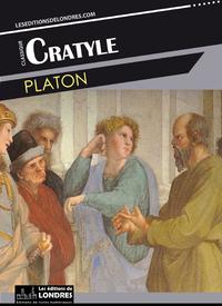 Livre numérique Cratyle