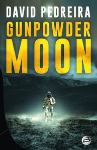 Livre numérique Gunpowder Moon