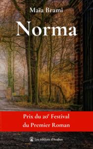 Livre numérique Norma