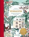 Libro electrónico Weihnachten