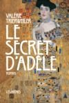 Electronic book Le secret d'Adèle