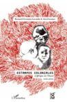 Livre numérique Estampes coloniales d'Afrique de l'Ouest 1940-2000