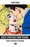 Livre numérique 12 stratégies pour séduire