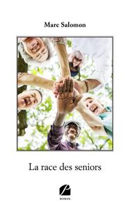 Livre numérique La race des seniors