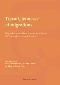 Electronic book Travail, jeunesse et migrations