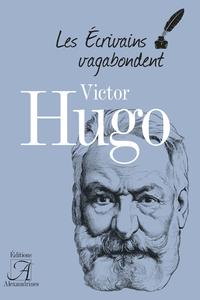 Livre numérique Victor Hugo