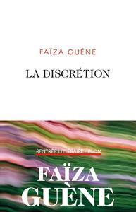 Electronic book La discrétion