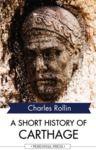 Livre numérique A Short History of Carthage