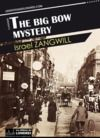 Electronic book The Big Bow mystery