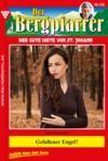 Livre numérique Der Bergpfarrer 126 – Heimatroman