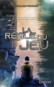Electronic book La règle du jeu