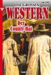 Livre numérique Die großen Western 292
