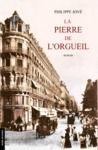 Electronic book La Pierre de l'Orgueil