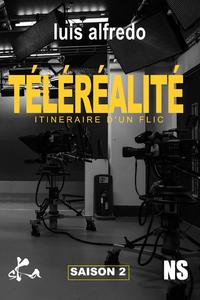Electronic book Téléréalité