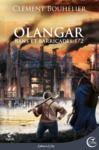 Livre numérique Olangar - Bans et Barricades 1