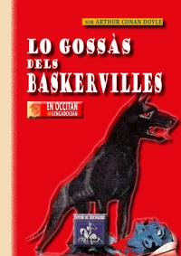 E-Book Lo Gossàs dels Baskervilles