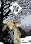 Electronic book Jonas Fink (L'intégrale)