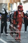 Livre numérique Pop culture