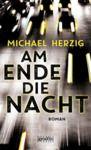 E-Book Am Ende die Nacht