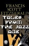 Electronic book Tales From the Jazz Age
