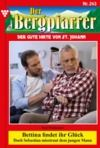 E-Book Der Bergpfarrer 243 – Heimatroman