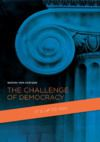 Electronic book The Challenge of Democracy