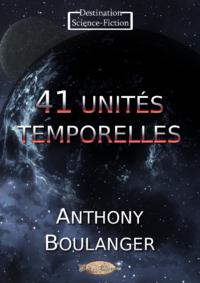 E-Book 41 unités temporelles