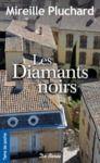 Livre numérique Les Diamants noirs