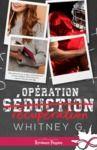 Electronic book Opération récupération