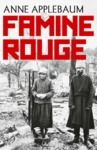 Electronic book Famine rouge